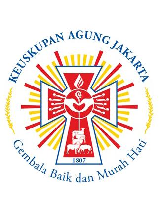 Logo Kecil1