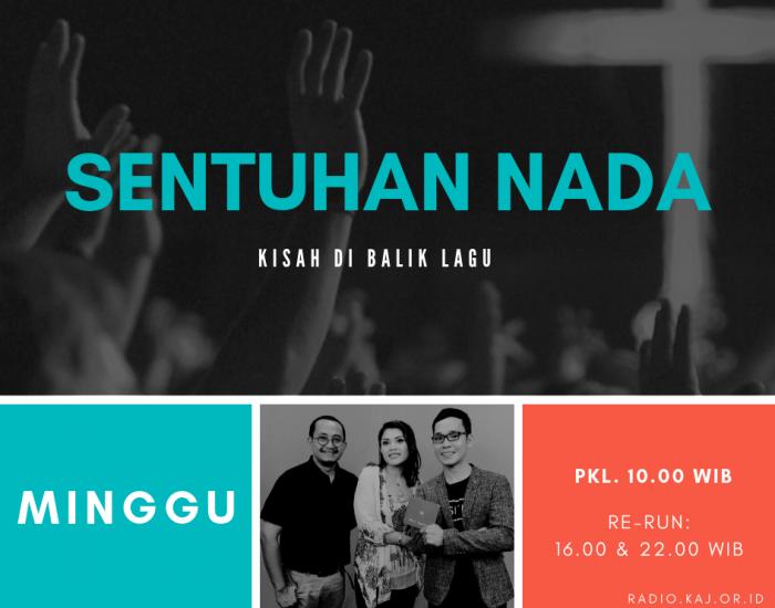 SN program schedule